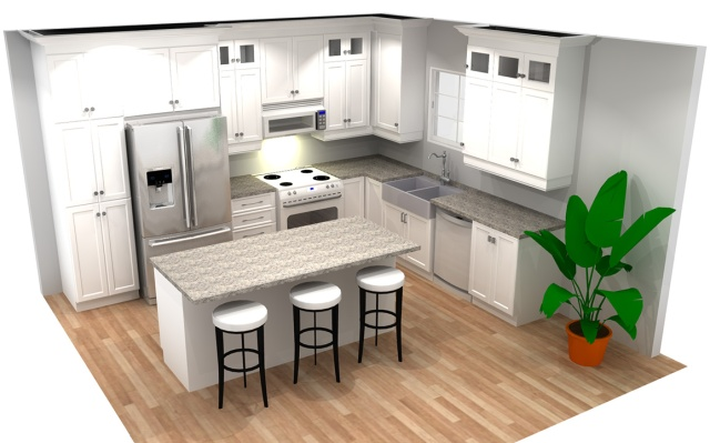 kitchen-3d