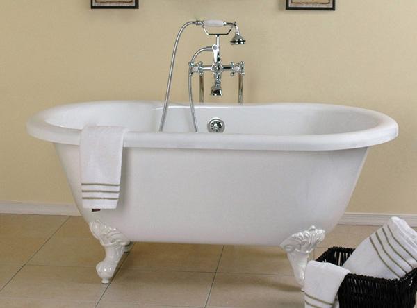 clawfoot-tub